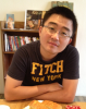 Yen-Chen Liu's picture