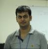 Rajat Mishra's picture