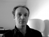 Nicolas Jouandeau's picture